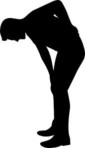 Prévenir le mal de dos : Et si je m'orientez vers un ostéopathe?